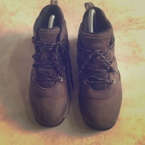 Timberland Shoes - Boys Timberland boots
